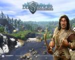 settlers6-1280x1024-01-de_t1.jpg