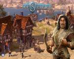 settlers6-1280x1024-02-de_t1.jpg
