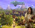 settlers6-1280x1024-03-de_t1.jpg