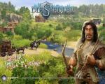 settlers6-1280x1024-05-de_t1.jpg