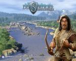 settlers6-1280x1024-06-de_t1.jpg