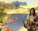 settlers6-1280x1024-07-de_t1.jpg