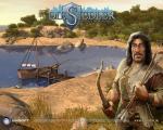 settlers6-1280x1024-08-de_t1.jpg