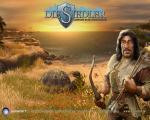 settlers6-1280x1024-09-de_t1.jpg