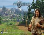 settlers6-1280x1024-11-de_t1.jpg