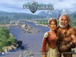 settlers6-1600x1200-18-de_t1.jpg