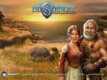 settlers6-1600x1200-21-de_t1.jpg