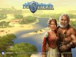 settlers6-1600x1200-22-de_t1.jpg