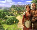 wallpaper_the_settlers_6_01_1280_t1.jpg