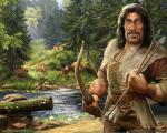 wallpaper_the_settlers_6_02_1280_t1.jpg