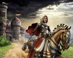 wallpaper_the_settlers_6_03_1280_t1.jpg